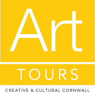 Take a Tour of St Ives Art Galleries