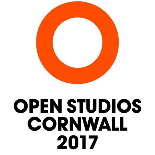 Open Studios 2017 (27th May – 4th June)